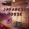 Japanese House
