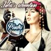 Julia's adventure: Pirat…
