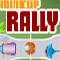 Miniclip Rally