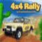 4 x 4 Rally