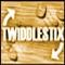 Stick in Twiddlestix