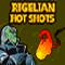 Rigelian Hotshots