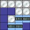 24hr Clock Pairs