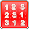 3X3 Sudoku