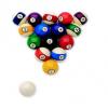 8 Ball Billiard Flash