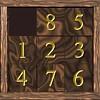 8 Square Slider Puzzle - …