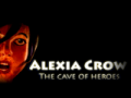 Alexia Crow: Cave of Hero…