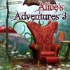 Alice's Adventures 3