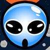 Alien Crush Saga Match 3 …
