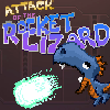 Attack of the Rocket Liza…