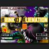 BRINK OF ALIENATION 3