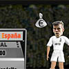 Bale's bags of Euros foot…