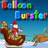 Balloon Burster