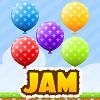 Balloons Jam