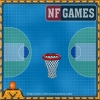 Basketball Dare 2