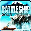 Battleship 2013