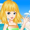 Beach Model Trends