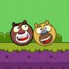 Bear Bros