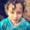Beauty of Syria Jigsaw