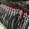 Bike Hidden Images