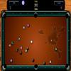 Billiard - Straight