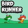 Bird Runner 2pg