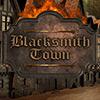 Blacksmith Town