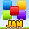 Blocks Jam