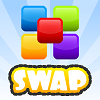 Blocks Swap