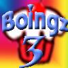 Boingz 3