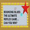 Bouncing Blues