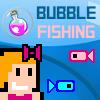 Bruce & Bonnie 02 - Bubbl…