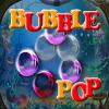 Bubble Chain Pop