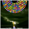 Bubble Shooter A New Chal…