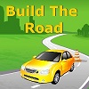 Build The Road