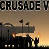 CRUSADE V