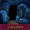 Callidus - Adventure