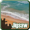 Cancun Jigsaw Puzzle