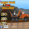 Cargo Truck Time Challeng…