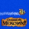 Caribbean Merchant