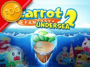 Carrot Fantasy 2: Underse…