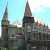 Castle Corvin