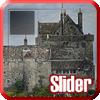 Castle Slider Puzzle
