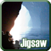 Caves Jigsaw Puzzle