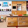 Celebrity Kitchen Escape