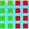 Certain blocks 2
