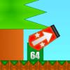 Certain blocks