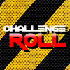 Challenge Roll