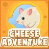 Cheese Adventure