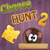 Cheese Hunt - 2